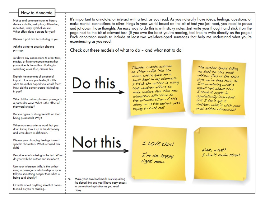 leslies notes essay Your homework is to print essay and annotate directly on the essay or read essay online and take notes in notebook -- either way, you need to summarize the main points that richard hofstadter makes about the founding fathers and their reasons for creating our constitution.