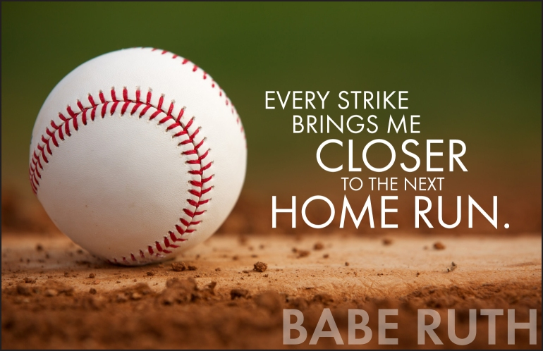 baberuthquote
