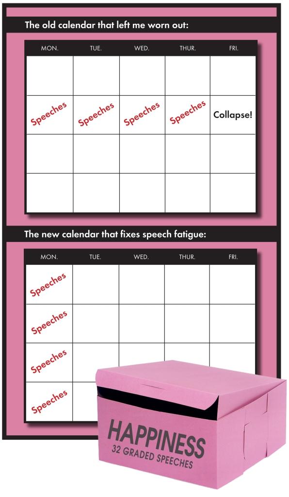 pinkboxgraphic
