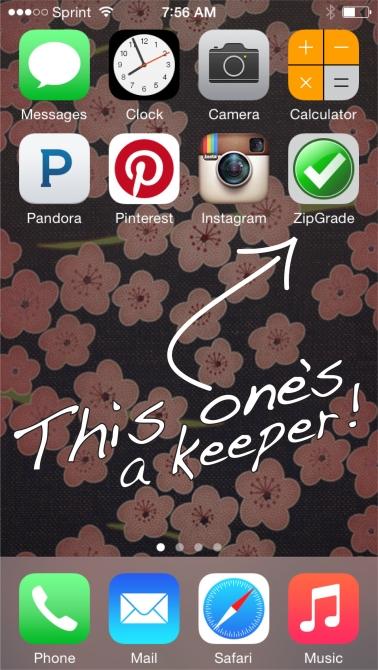 RandazzoPhoneScreen