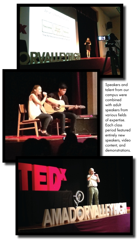 TEDSidebar