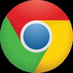 2000px-Google_Chrome_icon_(2011).svg