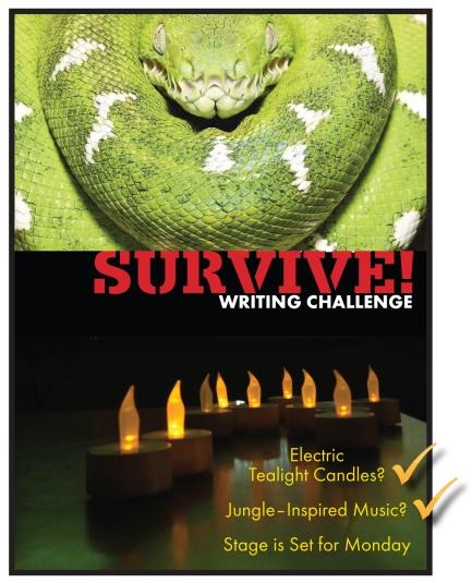 SurviveArt
