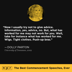 dolly-parton-university-of-tennessee-2009