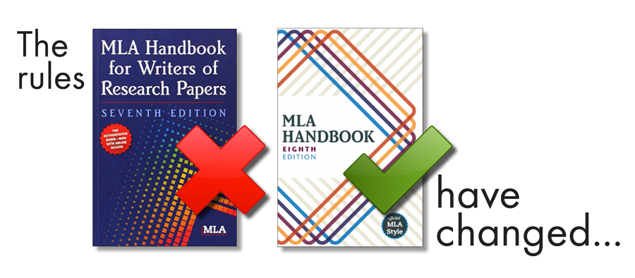 mla handbook for writers of research papers 7th edition online Download and read mla handbook for writers of research papers 7th edition online mla handbook for writers of research papers 7th edition online.