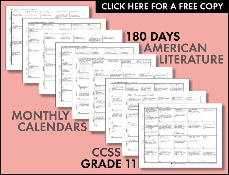 CalendarClick